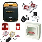 LIFEPAK CR Plus Community Package