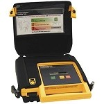 LIFEPAK 500T AED Trainer