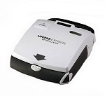 LIFEPAK® Express: Refurbished AED