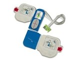 Zoll AED Plus Training Electrodes