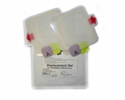 Zoll Replacement Training Gels